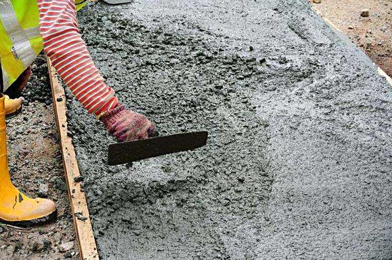 Concrete with qualified aggregates gradation.jpg