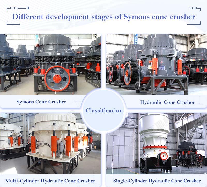 Different Types of Symons Crushers.jpg