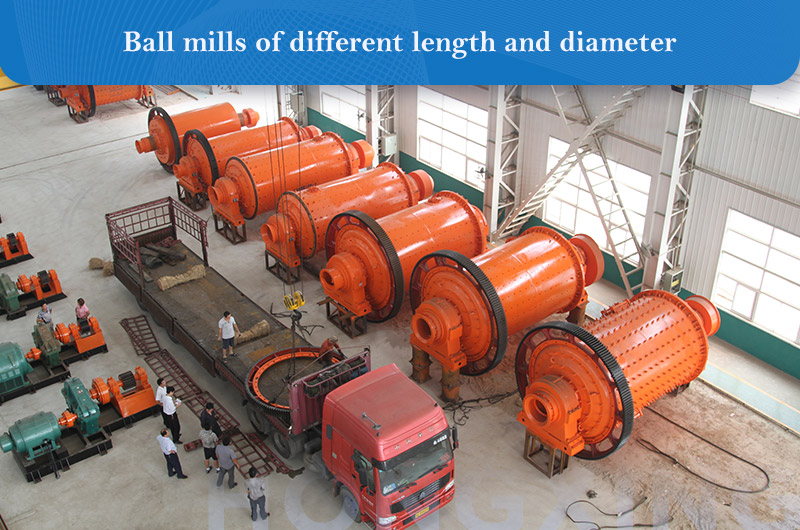 Different sizes of ball mill.jpg