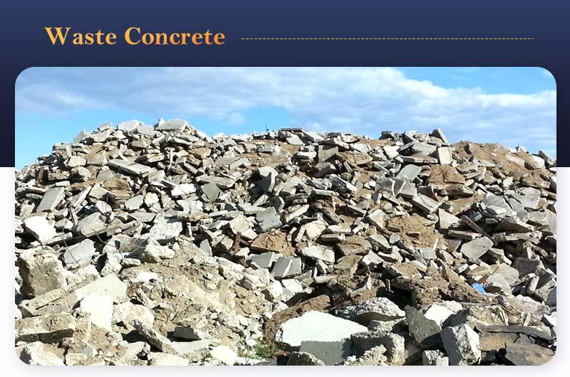Waste Concrete.jpg