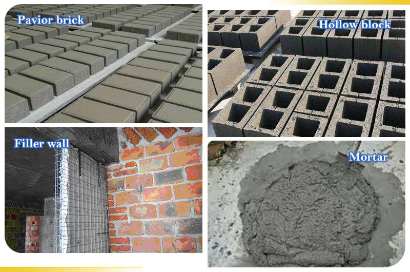 Applications of Recycled Concrete.jpg