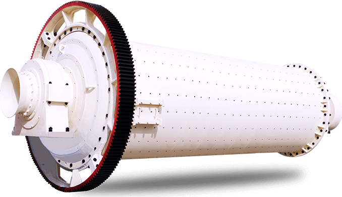 Ball mill images