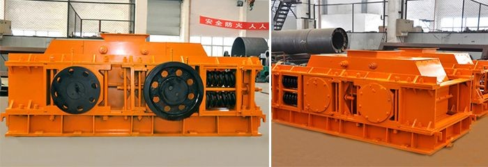 the major role of crusher and Limestone crusher or limestone grinding machine used in liming limestone crusher and limestone milling equipment play an important role in desulfurization technology, limestone cement (concrete grinding limestone.