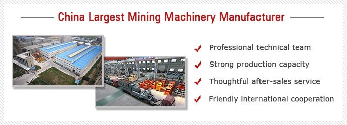 Fote Machinery