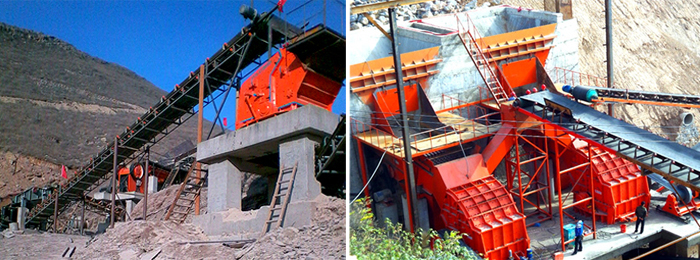 comprehensive industry document stone crushers Granite crusher industry in sri lanka: ranite crusher industry in sri lanka tbragranite crusher industry in sri lanka  comprehensive industry document stone crushers central  the comprehensive industry document on stone crushers is latest among quarrygranite crusher industry in sri lanka iie-mexicogranite limestone and quarries gab gramya vikas credit granite limestone and quarries.