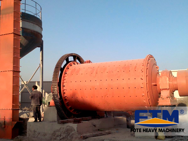 How to Choose Suitable Ore Beneficiation Equipment?